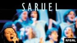 Орден Салезианцев создал специальную музыкальную группу SARUEL — это аббревиатура от первых букв названия «Салезианское евангелизационное движение»