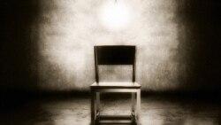 مستند انفرادی؛ بخش پانزدهم: وابستگی برخی از زندانیان درون انفرادی به بازجو