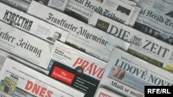 На тлі величезних затрат на проведення Євро особливо чітко видно сотні тисяч бідних людей – Die Presse