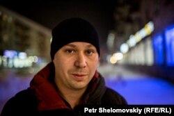 """Михаил Момот потерял на """"Северной"""" брата, но мог погибнуть и сам: оказался на момент аварии в отпуске"""