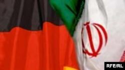 هفته نامه « اشپیگل» ادعا کرد که آلمان درپی تشدید تحریم ها علیه تهران است.