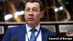 Səməd Seyidov, arxiv foto