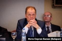 Андрэй Навумовіч