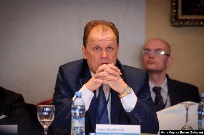 «Маці 328»: «Каб беларускія дэпутаты разумелі нас, як замежныя амбасадары».