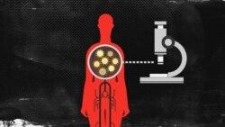 5 lucruri despre puterea virusului