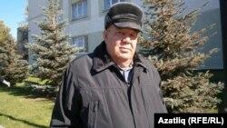 Шәрифҗан Әхмәтҗанов