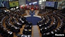 Міжнародна конференція з проблем підтримки Афганістану, 5 грудня 2011 року