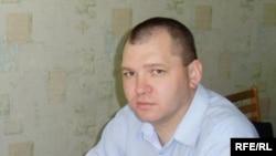 Дамир Шәйхетдинов