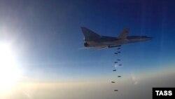 В условиях перемирия в Сирии российские военные начинают координировать свои действиями с американскими