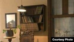 """В Метрологическом музее имени Д.И.Менделеева собраны уникальные старинные образцовые меры, весы и другие измерительные приборы, рассказывающие об истории точных измерений. [Фото — <a href="""""""" target=_blank></a>«Институт ПРО АРТЕ»]"""