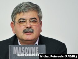 Amor Mašović