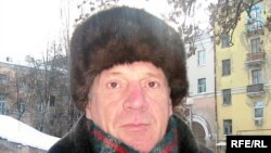Алег Сурган
