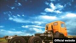 Немецкий партнер откроет перед камскими автомобилестроителями новые горизонты, считают эксперты