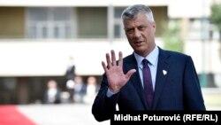 Udhëheqësit e rajonit në samitin në Sarajevë