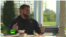 RT интервью луш ву Кадыров Рамзан. Видео гойтуш даьккхина сурт.