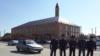 Чеченские силовики пытались задержать адвоката, который разыскивает пропавшего Бекхана Юсупова