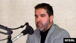 Rauf Arifoğlu