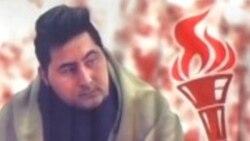 'مشال خان له انصاف غواړو'