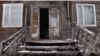 Բալահովիտում 24 ընտանիք պնդում է՝ իրենց շենքերը «կարող են կրակի բաժին դառնալ կամ փլուզվել»