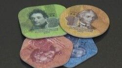 Ce se va întâmpla cu rubla transnistreană?