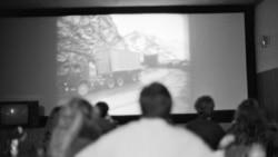 """Петербург Свободы. Киноклуб """"Кино и ты"""": Школа свободы в эпоху цензуры"""