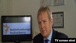 Bosnia and Herzegovina Liberty TV Show no. 900