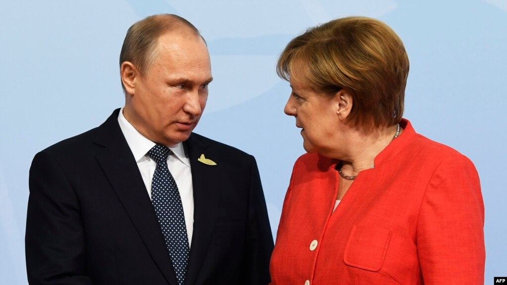 Картинки по запросу путин меркель