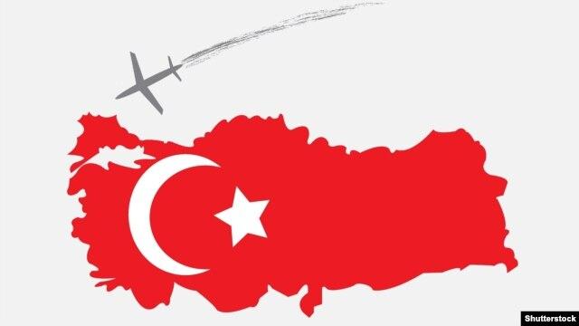 Посол России в Турции: Анкара должна заплатить за сбитый Су-24
