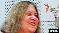 Karin Stüart 2008-ci ilin mart ayına kimi ABŞ-ın Belorusdakı səfiri olub.