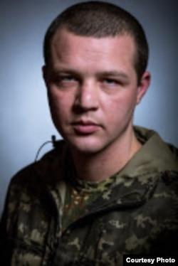 Сергій Дашевський