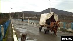 Во второе воскресенье нового 2011 года в Гальском районе пройдут довыборы в абхазский парламент