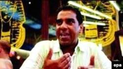 Britaniýaly 53 ýaşly Akmal Shaih Hytaý ölüm jezasyny berdi