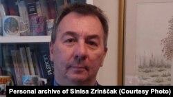 U Hrvatskoj pada povjerenje u sve društvene institucije, pa onda i u Katoličku crkvu: Siniša Zrinščak