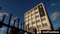 Тбилиси назовет точные объемы поставок азербайджанского газа и его стоимость после переговоров в Баку