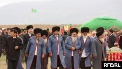 """Konkurs: """"Türkmenistan. Men bu ýurt barada näme bilýärin?"""" diýen sözbaşy bilen yglan edilýär."""