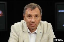 Сяргей Маркаў