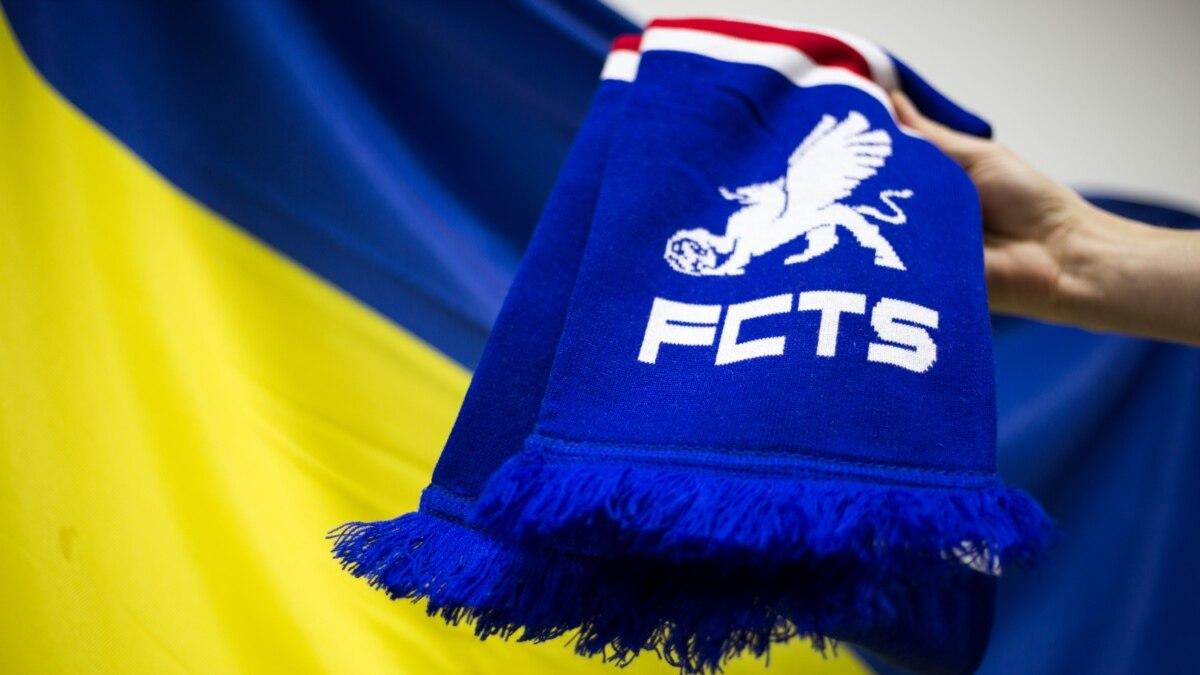 «Таврию» надо однозначно спасать»: о проблемах симферопольского футбольного клуба на материке