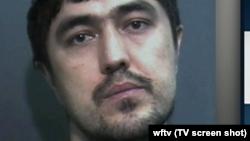 Азиз Халилов