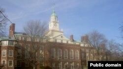 Институт перспективных исследований в Принстоне