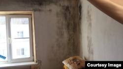 Следователи утверждают, что Артюшенко собирался поселить сирот в таких квартирах