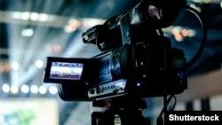 29 июля ЦИК провел жеребьевку, в соответствии с которой определил порядок предоставления бесплатного экранного времени на гостелевидении кандидатам в президенты и вице-президенты