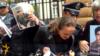 Որդեկորույս մայրերի նկատմամբ բռնի ուժ կիրառած ոստիկանների գործողությունները՝ «իրավաչափ»