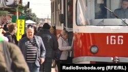 Карантин в окупованому Донецьку не запроваджували