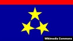 Flamuri i Vojvodinës