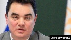 Ирек Ялалов, сити-менеджер Уфы