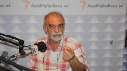 Hikmət Hacızadə: 'Rusiya deyir bu rayon azad edilir, ancaq mənim qoşunum gəlib iki ölkə arasında dayanacaq'