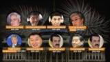 Kazakhstan - Primer ministers