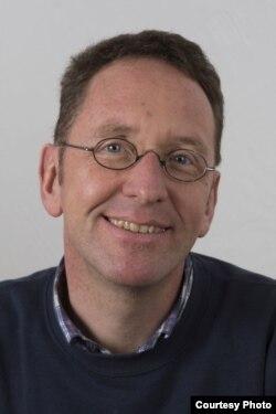 Georg Herbstritt