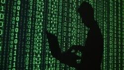 Право на дію | Хто стоїть за «зливом» даних журналістів, що працюють в зоні АТО?