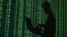 مقامهای مایکروسافت معتقدند که منشا این حملات از ایران است. (عکس از آرشیو)